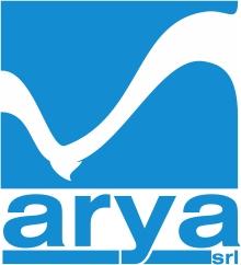 Arya srl a massa ms via massa avenza 85 for Berti arredamenti srl massa ms
