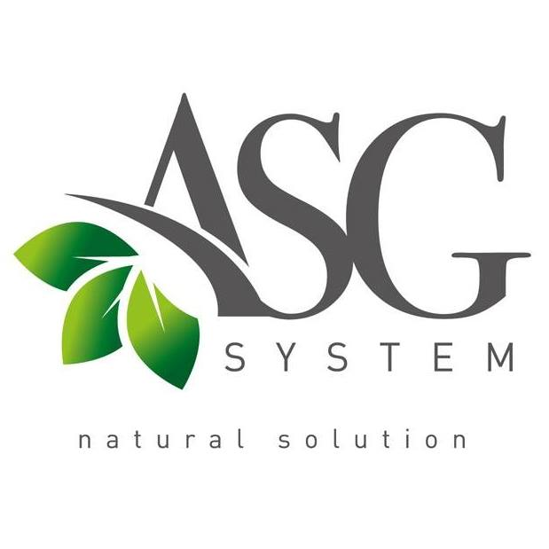 Asg System s.r.l.