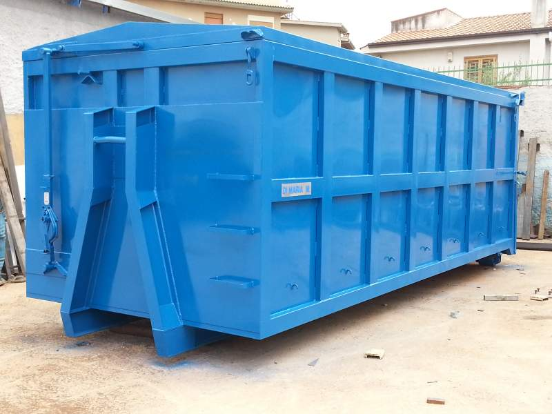 Portale rifiuti speciali smaltimento dei rifiuti for Impianto idraulico pex vs rame