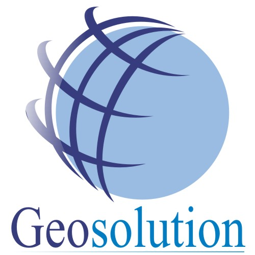 GEOSOLUTION SRL