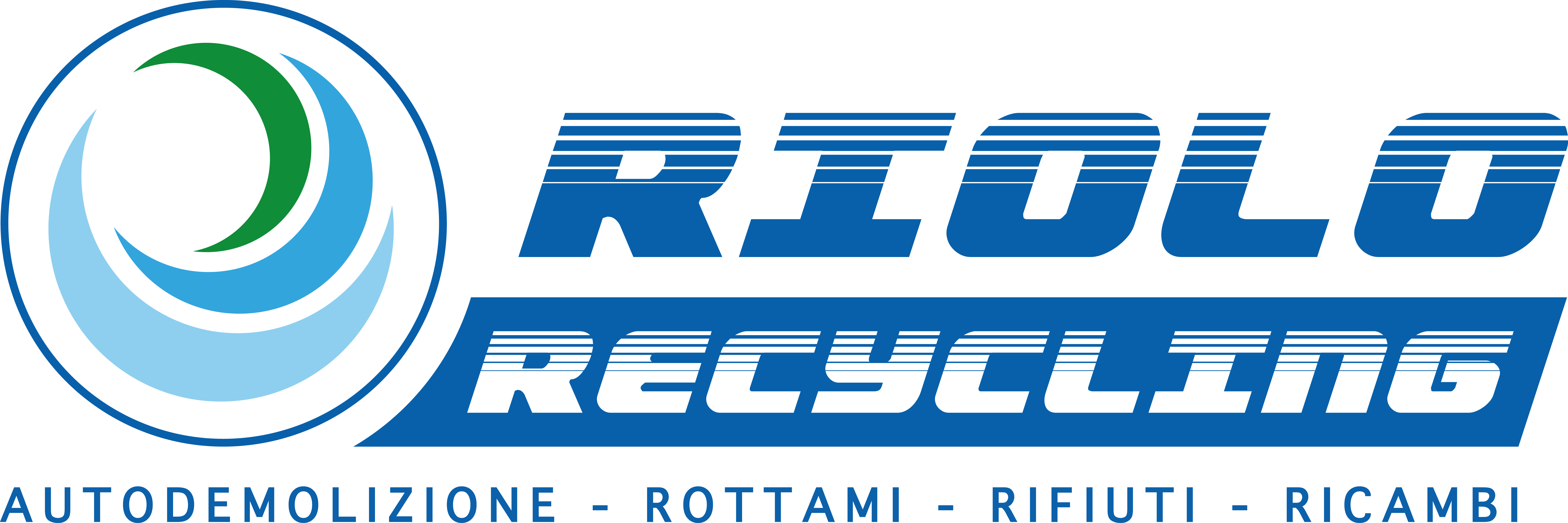 RIOLO RECYCLING SRL